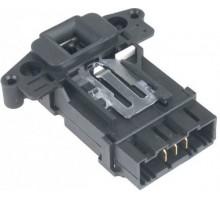Блокировка люка (убл) 6601ER1001A для стиральной машины LG/Лджи