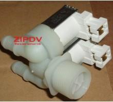 Клапан залива воды для стиральной машины Aeg Electrolux Zanussi
