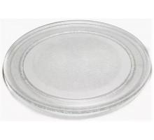 Тарелка СВЧ 245 мм без крепления