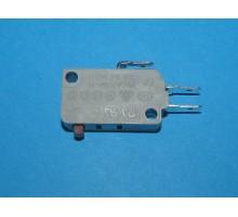 Выключатель для микроволновки (СВЧ) АСКО и ГОРЕНЬЕ