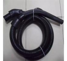 Шланг к пылесосу D=35мм (трубка снаружи)