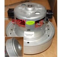 Мотор пылесоса 1800 вт. VCM1800un