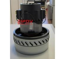 Мотор пылесоса ASPIRA 1200w (моющий)