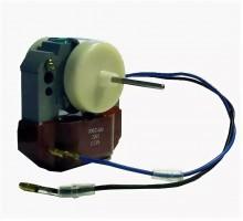 Вентилятор YZF 2250 14мм.(стинол), JDF-2
