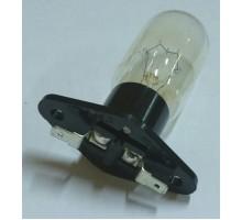 Лампа для СВЧ Whirlpool 25W 220V