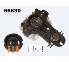 Клеммная пара для электрочайника ECH-015