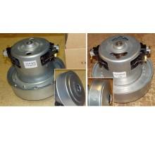 Мотор пылесоса 1800w H=120 h45 D130 d80 замена YDC01 EAU41711801