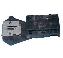 Блокировка люка DC61-20205B для стиральных машин SAMSUNG