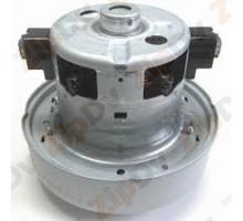 Двигатель пылесоса SAMSUNG (Самсунг) VCM-M10GUAA 2000W