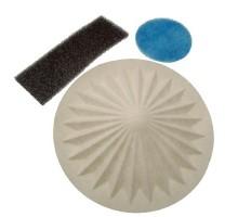 Комплект фильтров пылесоса Томас