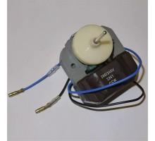 Вентилятор YZF 2261(стинол)