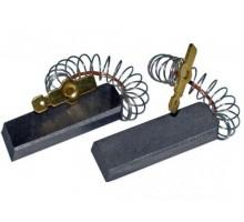 Щетки двигателя для стиральной машины Bosch, Siemens