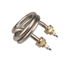 Нагревательный элемент 3500W 220V