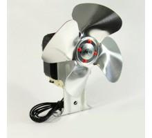 Вентилятор для холодильника YZF 3206 на подставке