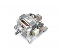 MOTOR THREE PHASE CIM2-55