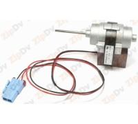 Вентилятор для холодильника Bosch -601067