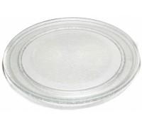 Тарелка_СВЧ 245mm без привода LG