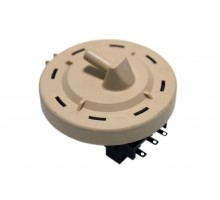 Датчик уровня воды SAMSUNG KD7-170 5VDC 5MA