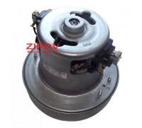 Мотор пылесоса 2200w, BORK VAC024UN