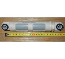 Амортизатор 120N, L185-250mm, candy-41017168