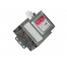 Магнетрон СВЧ LG 2M226-01GMT 900W