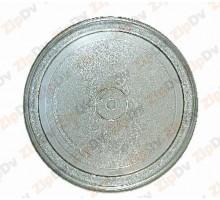 Тарелка для микроволновки D= 270mm без крепления