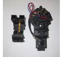 Клеммная пара к электрочайникам ECH-020
