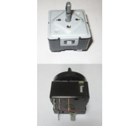 Регулятор мощности INF 240 EP-014