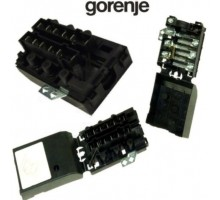 Клеммная колодка для электроплиты Gorenje