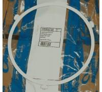 Крестовина к СВЧ диаметр 210мм