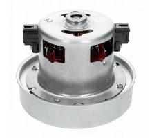 Мотор пылесоса 1600w, H=112, D135, VCM-K50HUAA, DJ31-00007Q ORIGINAL