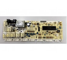 Электронный модуль Merloni (LESS EEPROM) UNI-st222m