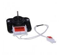 Вентилятор LG 4680JH1008C