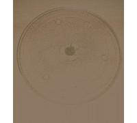Тарелка для микроволновки D= 255mm
