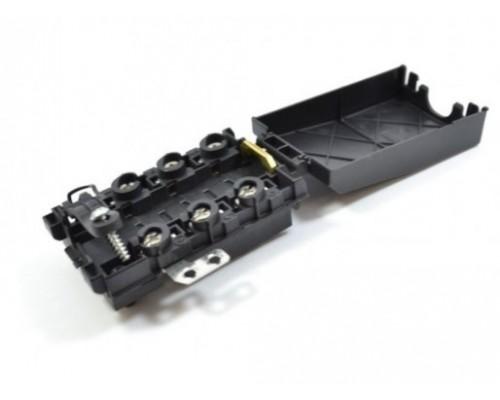 Клемная коробка KADO K 1/6 для электроплиты Gorenje G176537