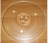 Тарелка для микроволновки D= 270mm