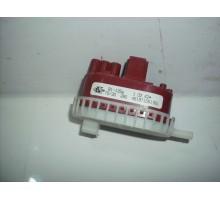 Датчик уровня воды Bosch - Siemens 461971051761