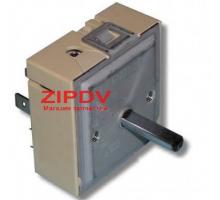 Переключатель мощности конфорки стеклокерамики EGO 50.57021.010