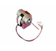 Вентилятор обдува 12В. 1.5Вт