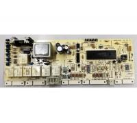 Электронный модуль Merloni (LESS EEPROM) FULL222MAS
