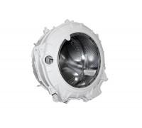 Бак в сборе для стиральной машины Indesit, Ariston, Hotpoint, Whirlpool 40L