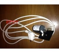 Фильтр сетевой с кабелем для стиральной машины