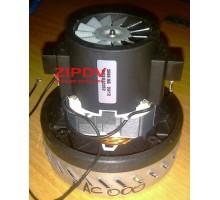 Мотор моющего пылесоса VAC000UN