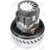 Мотор пылесоса 1000w (моющий), H=168, h70, D144, d79