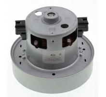 Мотор пылесоса 2000w, H=112, D135mm, Samsung 'китай' (VCM-HD112-2000w)