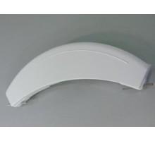 Ручка люка Bosch Maxx 4,5,6