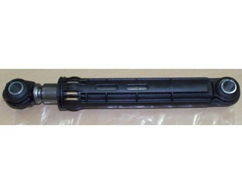 Амортизатор 'CIMA' 120N L-185…280mm (втулка 10mm), зам. Merl.-031419