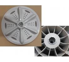 Активатор стиральной машины DAEWOO (Дэу)  DWF-800, DWF-803, DWF-806