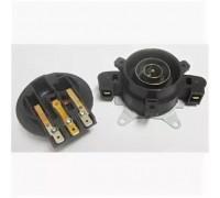 Клеммная пара для электрочайника ECH-016