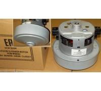 Мотор пылесоса 2200w, H=121/50, D135/97mm VCM-M30AU, зам. DJ31-00125C, VC07220W